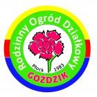 goździk logo