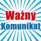 636x0px_WaznyKomunikat480x480