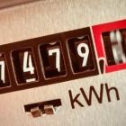energia-oszczędność-prąd-opłaty
