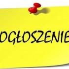 ogloszenie1