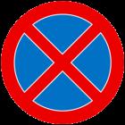 zakaz_zatrzymywania1