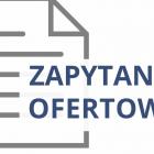 Zapytanie_ofertowe-1065x800-1065x675